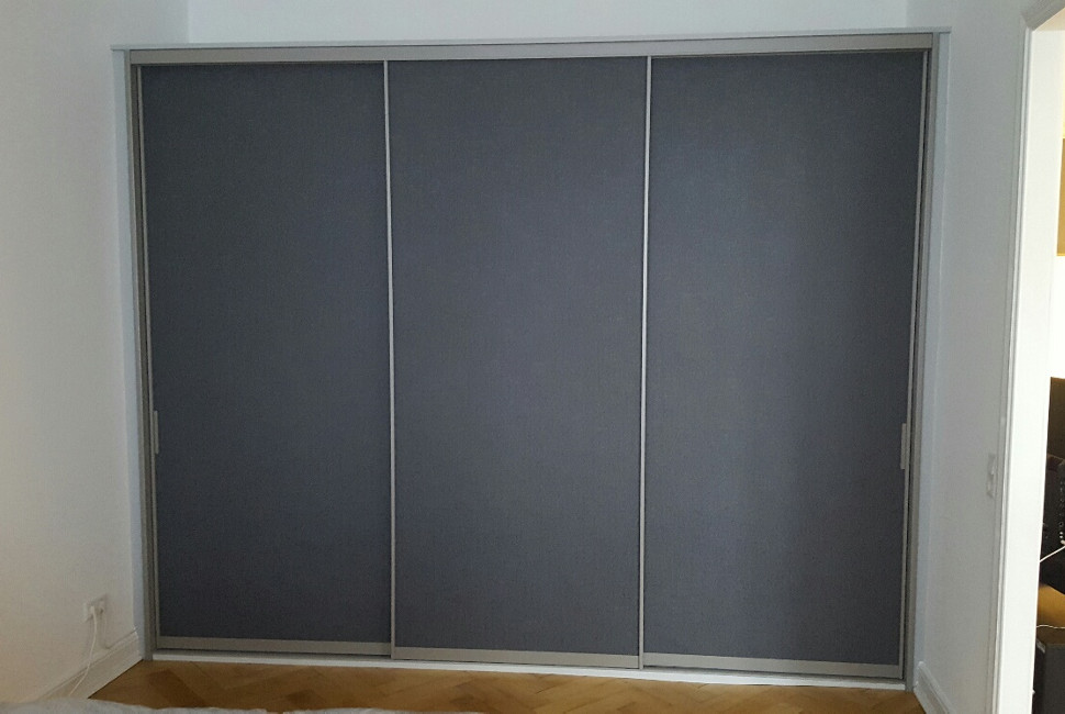 cern schranksysteme cern schranksysteme einbauschr nke nach ma einbauschr nke von wand. Black Bedroom Furniture Sets. Home Design Ideas
